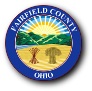 Fairfield County Clerk of Courts - Lancaster, Ohio